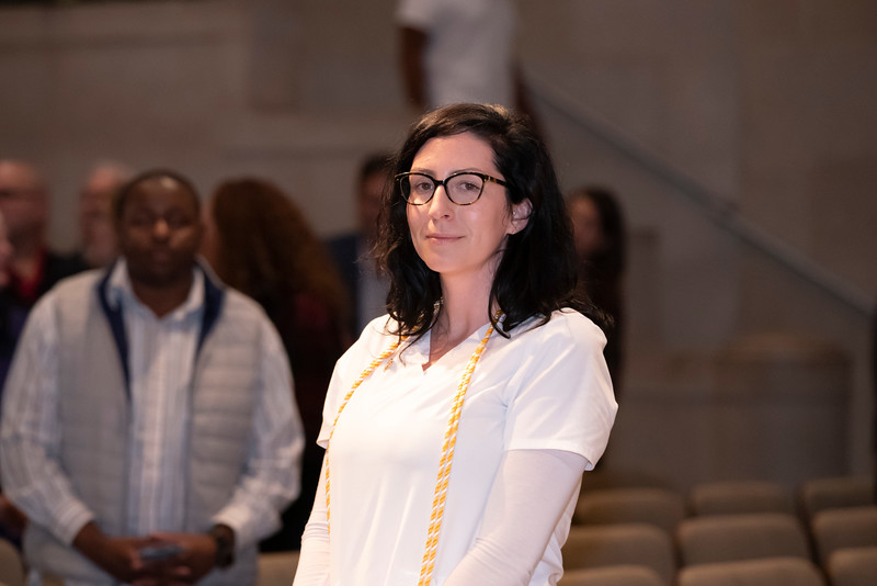20191217 Forsyth Tech Nursing Pinning Ceremony 024Ed.jpg