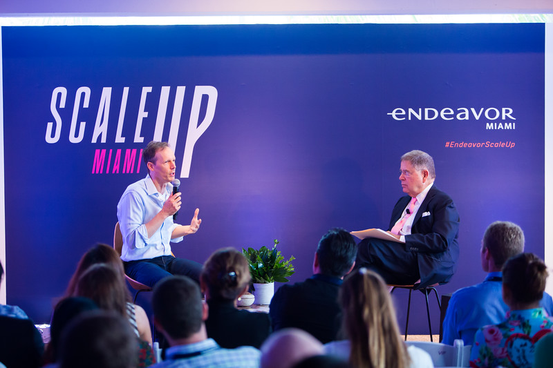 Endeavor Miami Scale UP-333.jpg