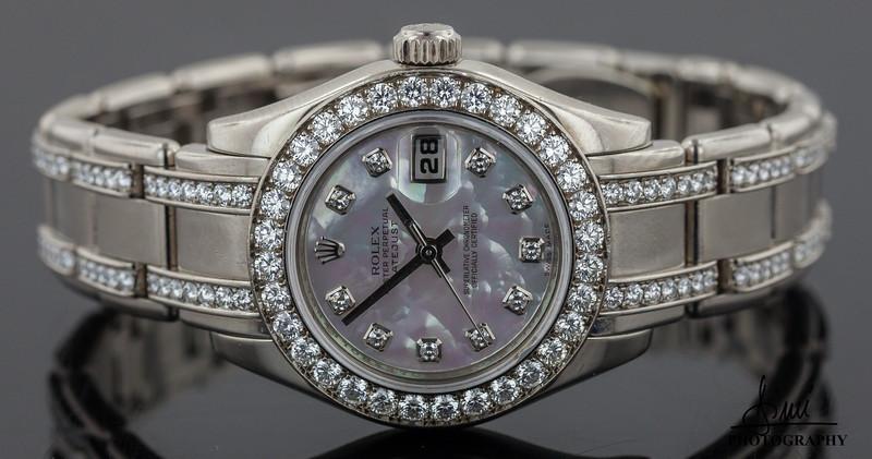 Gold Watch-3576.jpg