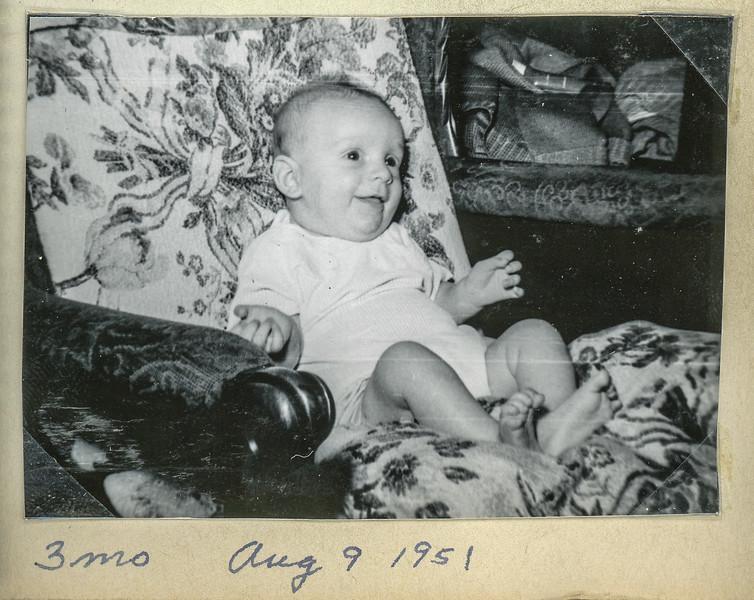 1950s-60s Gutweins-16.jpg