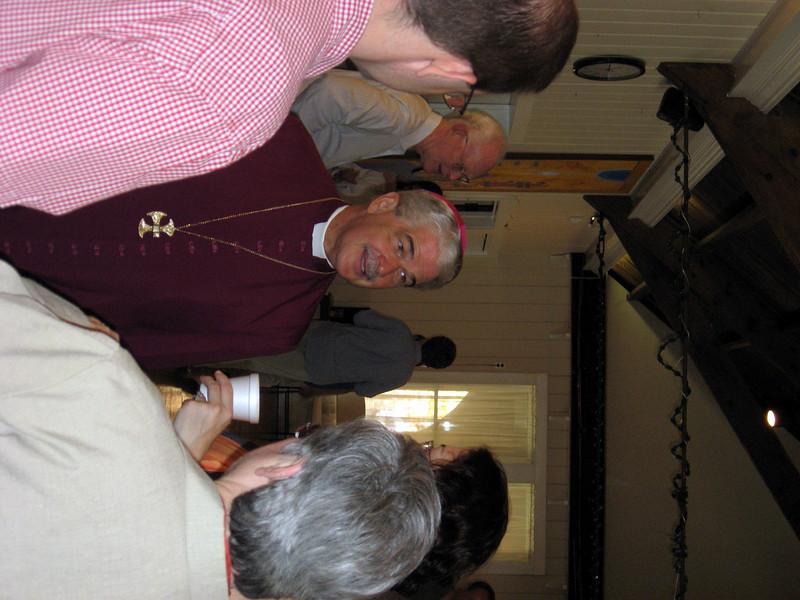 Bishop's Visit 2007 017.jpg