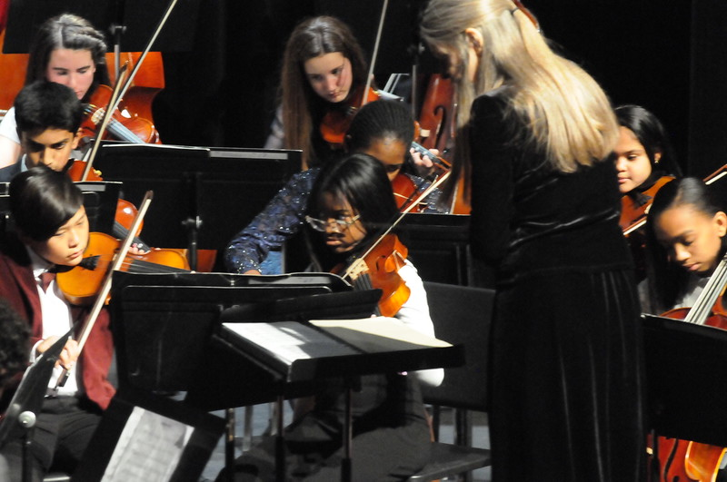 2018_11_14_OrchestraConcert041.JPG