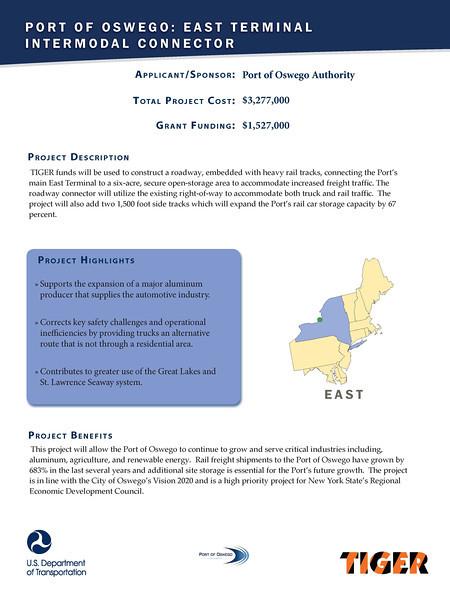 TIGER_2013_FactSheets_1_Page_11.jpg
