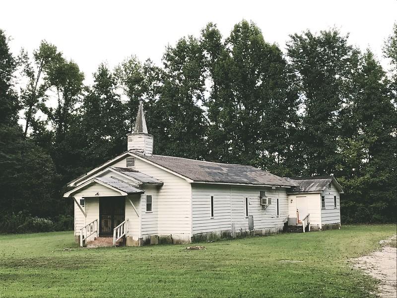 3685 Anderson Grove Church.jpg