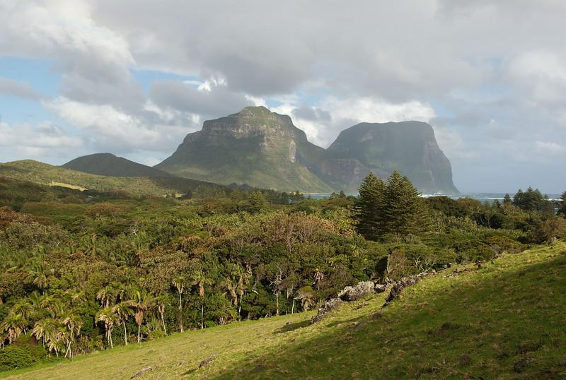 Lord Howe20080508 141819.jpg
