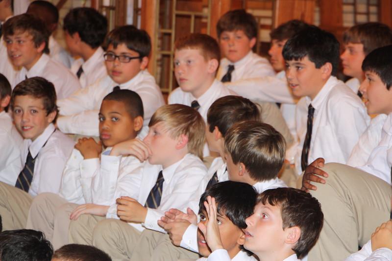 6th Grade Chorus  - May 1, 2012 002.JPG