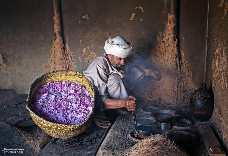 Roses Water (87)-Aljabal Alakhdhar-Oman.jpg