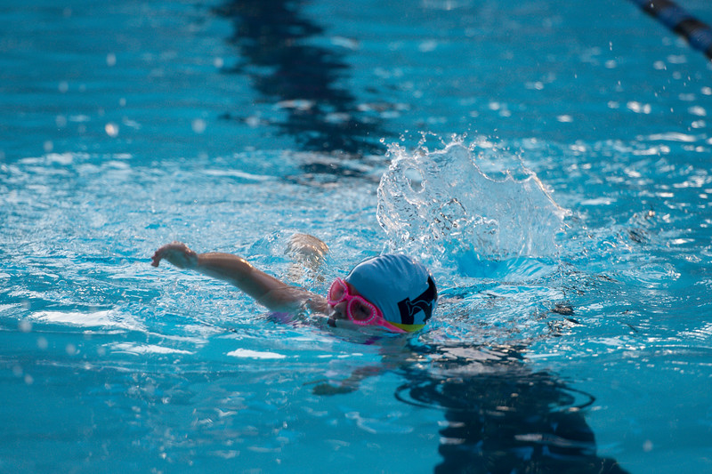 lcs_swimming_kevkramerphoto-707.jpg