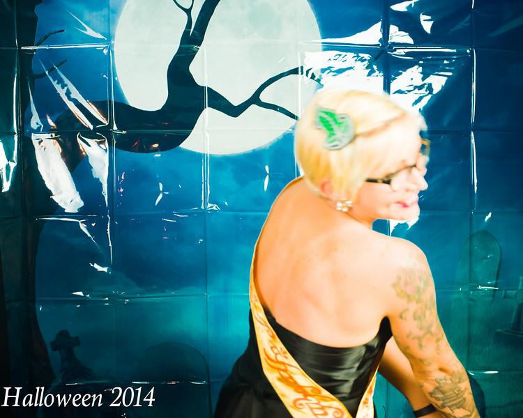 Halloween 2014 (1009 of 938).jpg
