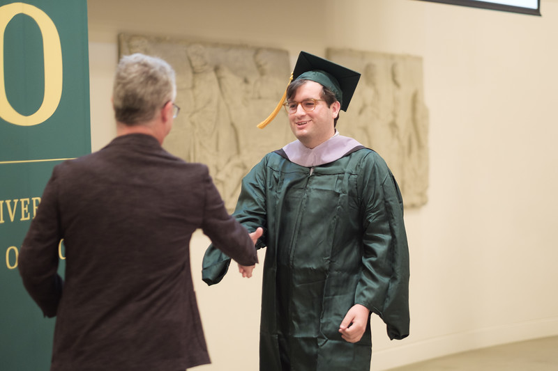 UOPDXDesign_Graduation2019-181.jpg