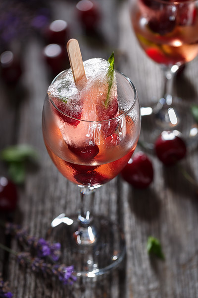 cocktail ceirse rosé 2.jpg