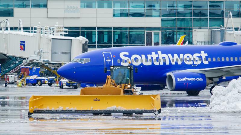 112420_airfield_fleet_southwest-068.jpg