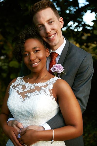 B+D Wedding 133.jpg