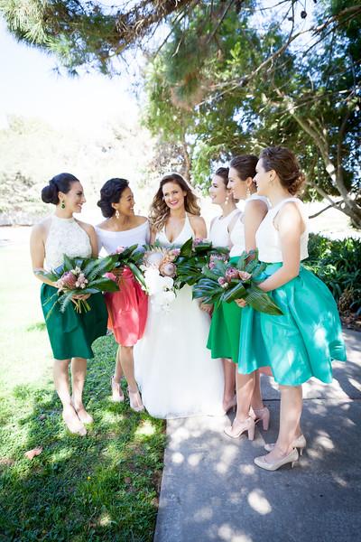 Cr&bridemaids-150.jpg