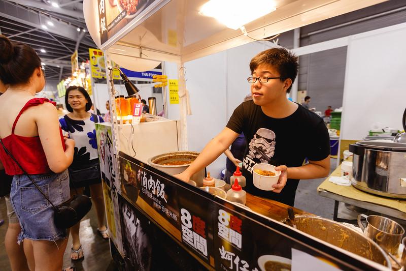 Exhibits-Inc-Food-Festival-2018-D2-168.jpg
