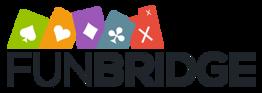 Funbridge logo