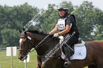 23 Karen & Watermill Time 07-18-2012