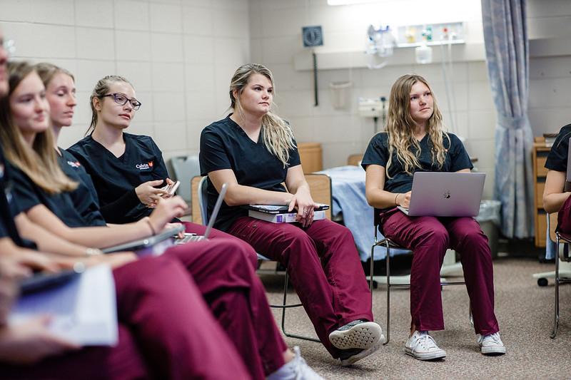 ACP_7061-nursing.jpg