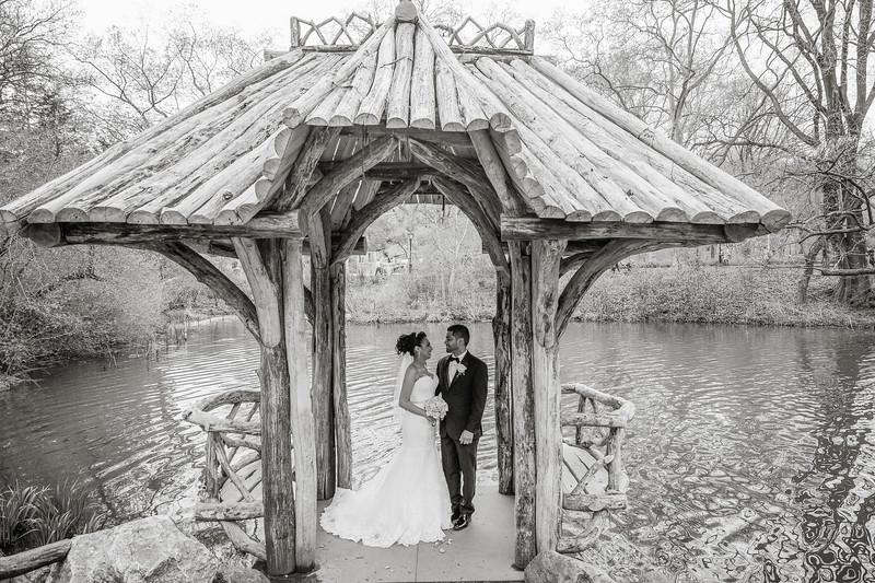 Central Park Wedding - Maha & Kalam-79.jpg