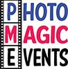 PME logo