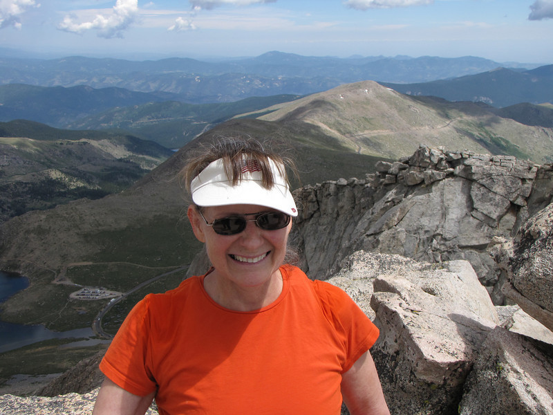 Mt Evans 7-25-2010 (281).jpg