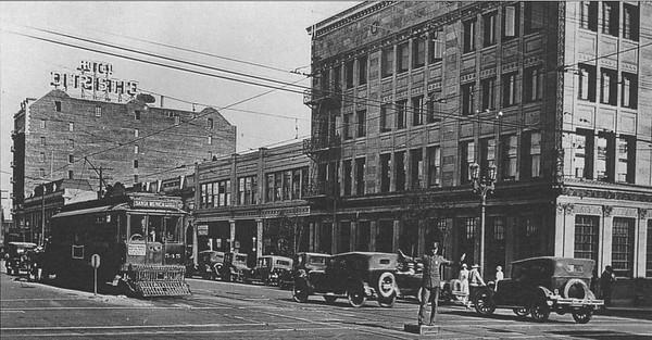 1920s-HollywoodThen_amp_Now-104a.jpg