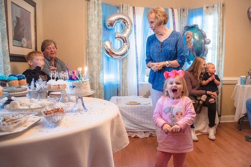 Jan Birthdays-7501407.jpg