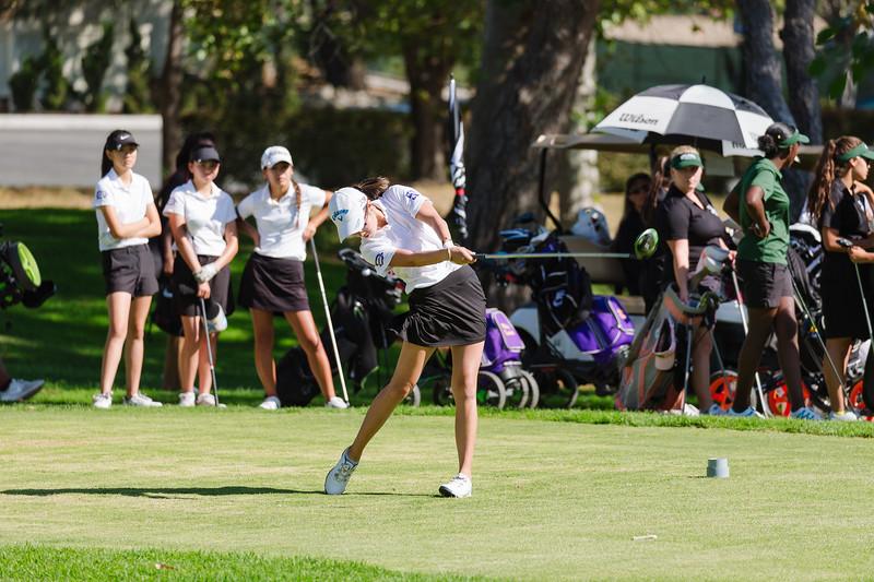 20181009-DBHS-Girls-Golf-VS-Upland-1013.jpg