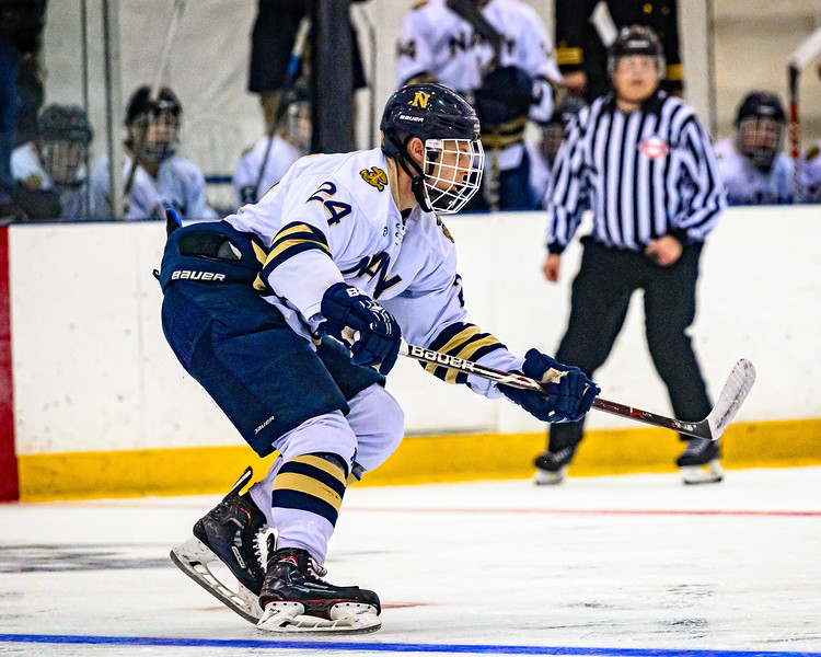 2019-10-04-NAVY-Hockey-vs-Pitt-82.jpg