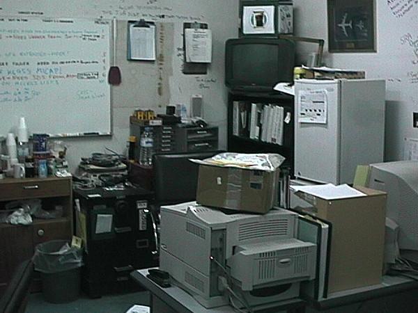 Office AEF 2001.JPG