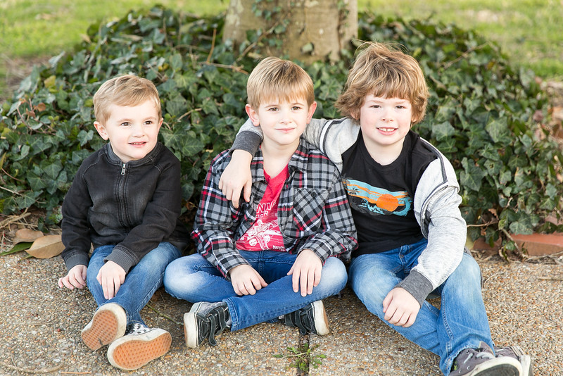 family-portraits-154.jpg