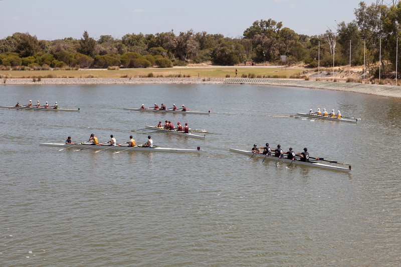 17 Feb Wesley Regatta 13.jpg
