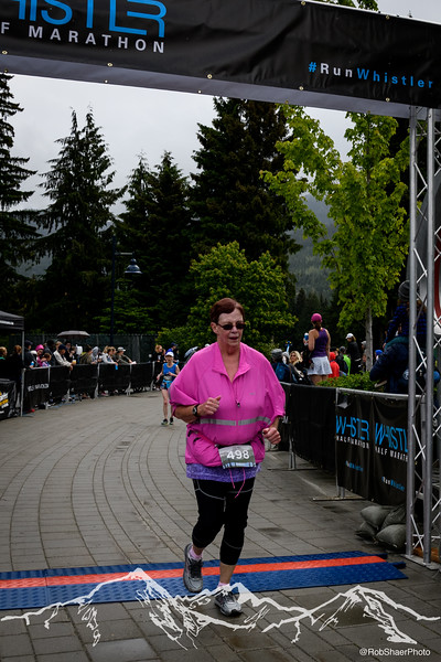 2018 SR WHM Finish Line-2171.jpg