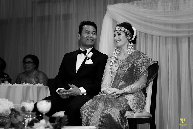Wedding of Elaine and Jon -616.jpg