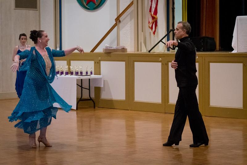 RVA_dance_challenge_JOP-12263.JPG