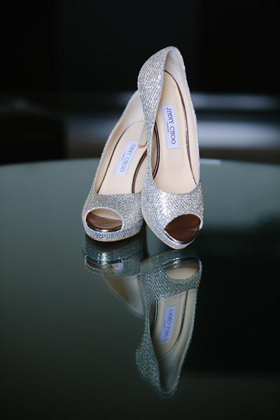 Le Cape Weddings_Preya + Aditya-525.JPG