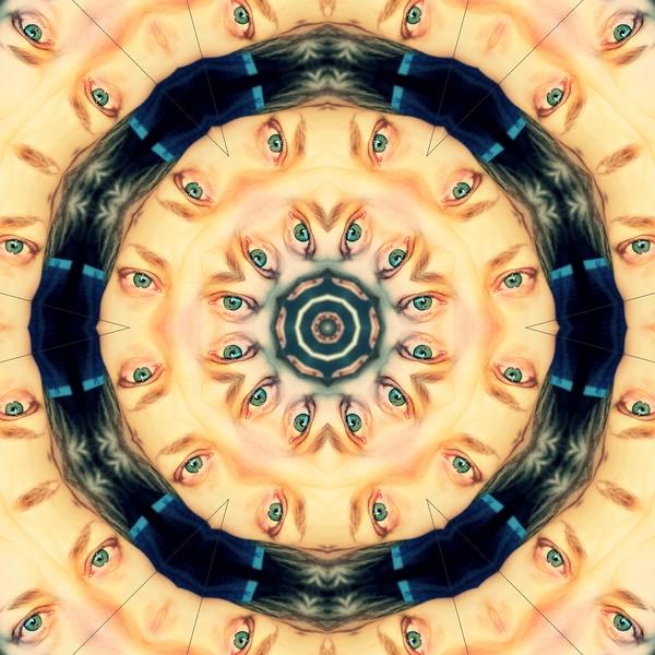 31396_mirror2.jpg