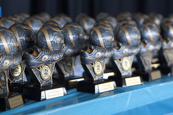 2015 0222 - UTS Northside EOY Pres & Awards