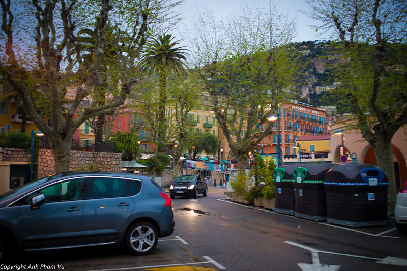 Uploaded - Cote d'Azur April 2012 538.JPG
