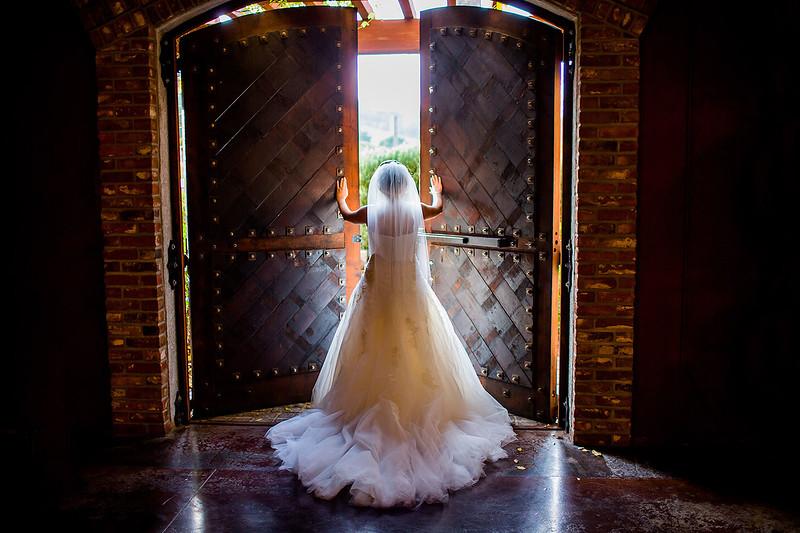 Wedding_0108a.jpg