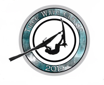 TWC 2019