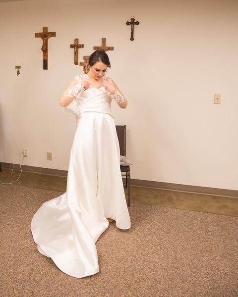 Miller Wedding 008.jpg