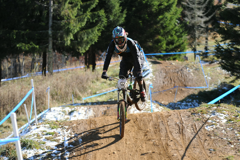 2013 DH Nationals 1 381.JPG