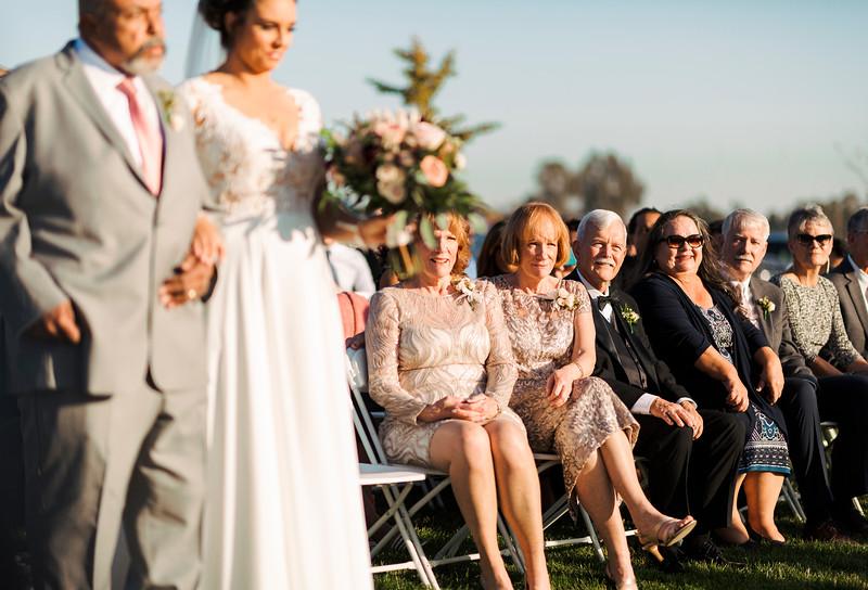 Alexandria Vail Photography Wedding Taera + Kevin 596.jpg