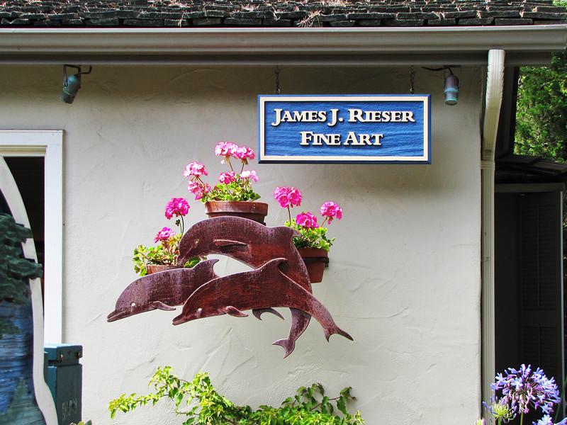 25-Fine Art sign, sculpture_4726.jpg