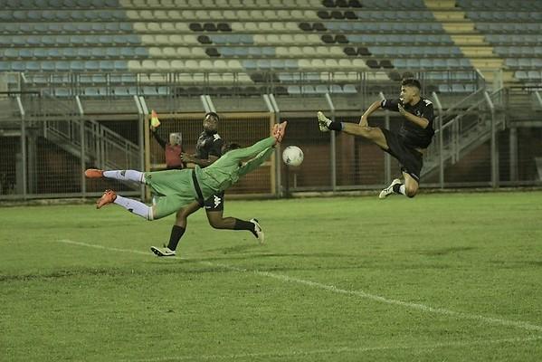 Calcio (immagini esempio)