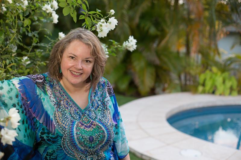 Maui-Caterina-CAM2-3rd-687.jpg