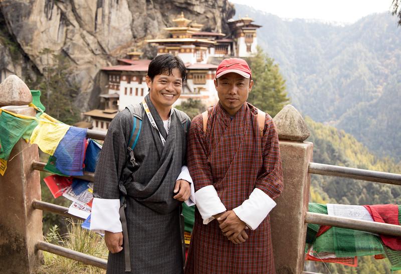 Bhutan523.jpg
