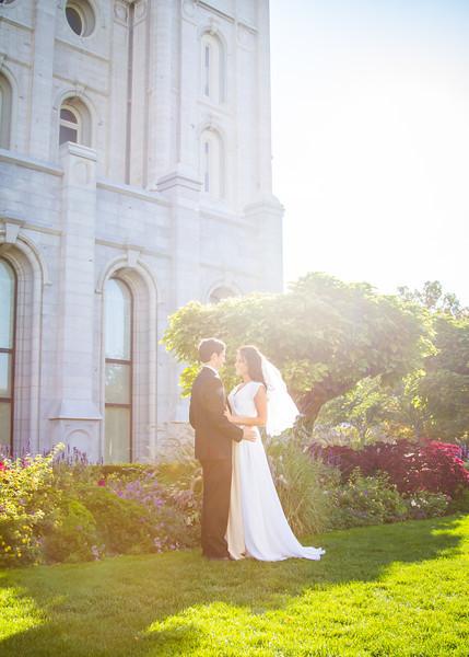 Utah Wedding Photographer-9245.jpg