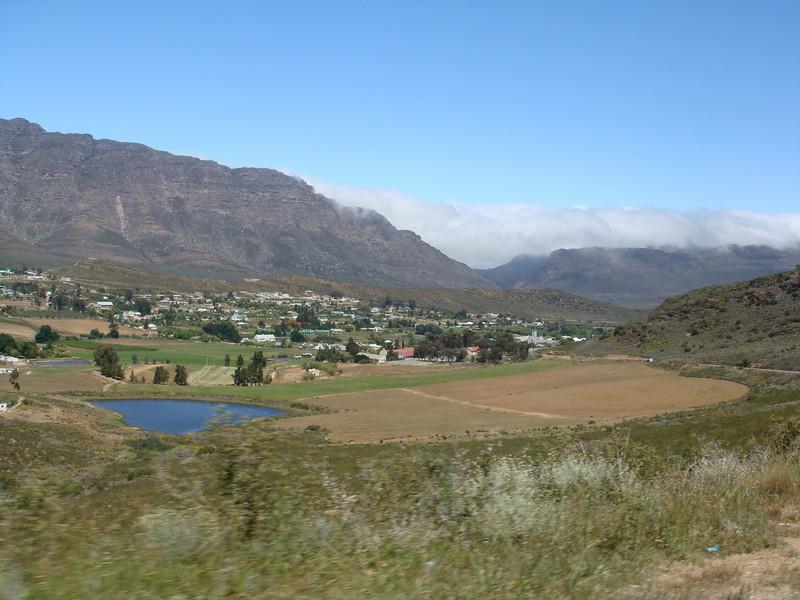 valley_1.jpg